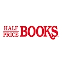 Half Price Books