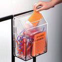 Add-On Ballot Box